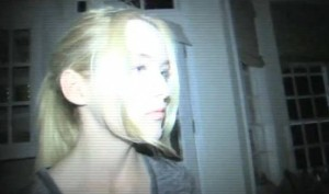 Paranormal Activity 4, un extrait inndit