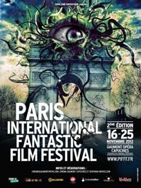 Le PIFFF, un festival qui veut t'en mettre plein la poire…